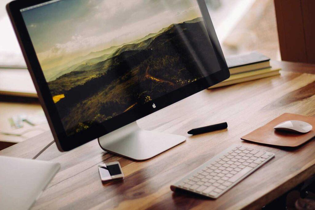 Mac Avvocato Periferiche e Accessori